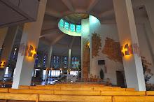Parafia N.M.P.Matki Kościoła fot.Mariusz Kiryła 17.01.2015 r. (1 z 1)-14.jpg